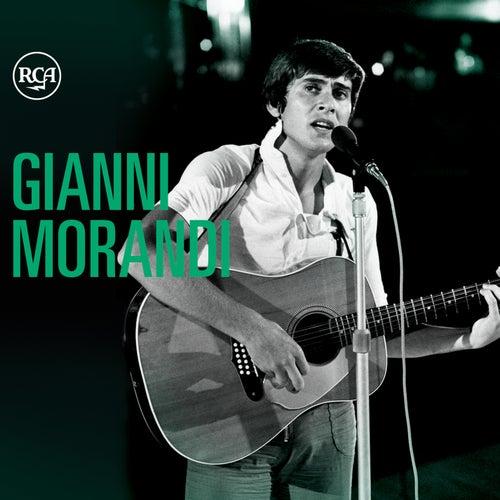 Gianni Morandi de Gianni Morandi