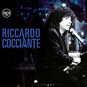 Riccardo Cocciante von Riccardo Cocciante
