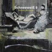 Schneeweiß 8: Presented by Oliver Koletzki di Various Artists