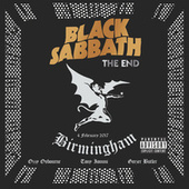 War Pigs (Live) von Black Sabbath