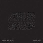 Cruel World de Seeb & Skip Marley
