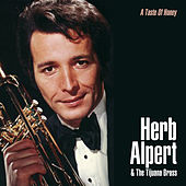 A Taste of Honey de Herb Alpert