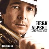 Limbo Rock by Herb Alpert