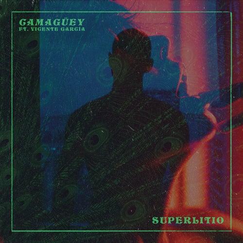 Camagüey by Superlitio