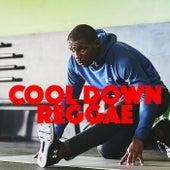 Cool Down Reggae de Various Artists