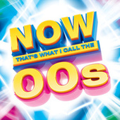 NOW That's What I Call The 00s by Various Artists