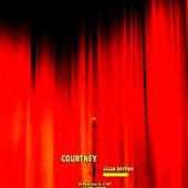 Courtney by Allan Rayman