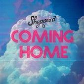 Coming Home de Sheppard
