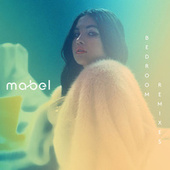 Bedroom (Remixes) de Mabel