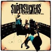 The Evil Powers Of Rock 'N' Roll de Supersuckers