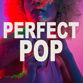 Perfect Pop van Various Artists