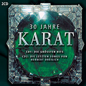 30 Jahre Karat by Various Artists