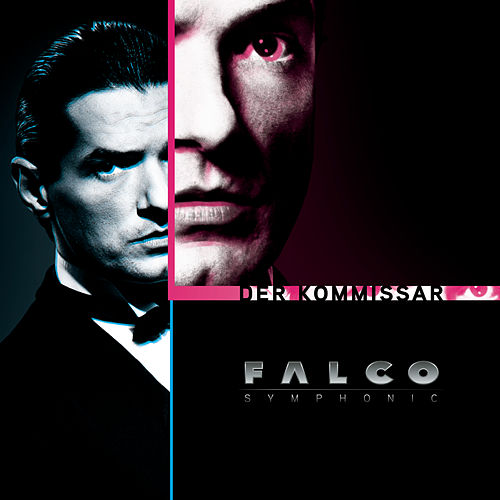 Der Kommissar by Falco