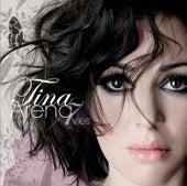 7 Vies de Tina Arena