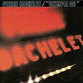 Live Olympia '86 by Pierre Bachelet