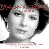 Hit Collection von Marianne Rosenberg