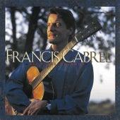 Algo Más De Amor de Francis Cabrel