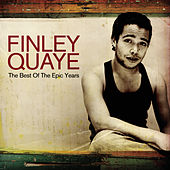 The Epic Years by Finley Quaye