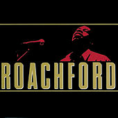 Roachford by Roachford