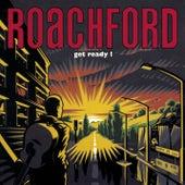 Get Ready! by Roachford