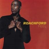 Feel by Roachford