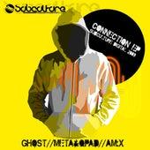 Connection EP de Various Artists