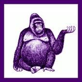 Funky Kong Remixed von Joris Delacroix