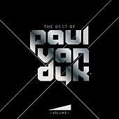 Volume by Paul Van Dyk