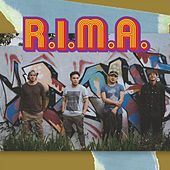 Ready Set Go by Rima