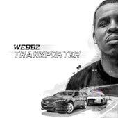 Transporter de Webbz