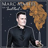 The First Noel - EP by Marc Martel