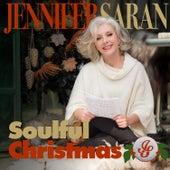 Soulful Christmas by Jennifer Saran