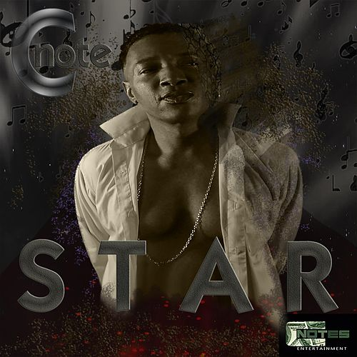 Star by CNOTE