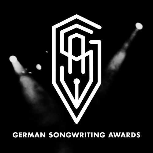 German Songwriting Awards von Various Artists