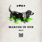 Mood de Marcos In Dub