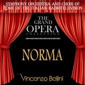 Norma (feat. Mario Del Monaco,Ebe Stignani) by Maria Callas