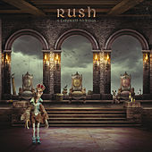 Lakeside Park (Live At Hammersmith Odeon, London/February 20, 1978) von Rush