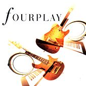 The Best Of Fourplay de Various Artists
