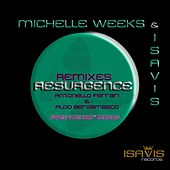 Resurgence: Remixes by Michelle Weeks