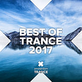 Best of Trance 2017 - EP by Various Artists