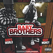Baby Brothers by Baby Money