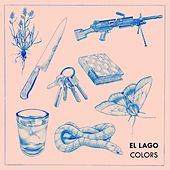 Colors by Lago