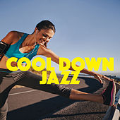 Cool Down Jazz by Various Artists