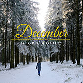December (Christmas Version) de Ricky Koole
