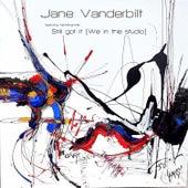 Still Got It: We in the Studio de Jane Vanderbilt