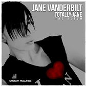 Totally Jane de Various Artists
