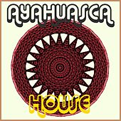 Ayahuasca House de Various Artists
