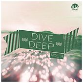 Dive Deep, Vol. 9 by Various Artists