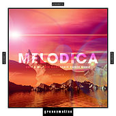 Melodica - (Deep & Melodic Electronic Dance Music), Vol. 3 von Various Artists