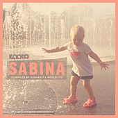 Sabina by Various Artists